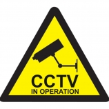 CCTV Policy