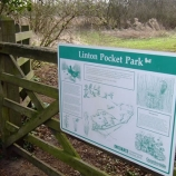 Third Party Use of Council Facilities