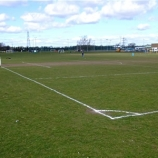 Vehicular access to the Recreation Ground
