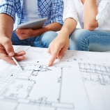 Planning Applications Update