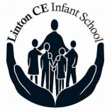 Linton Infants